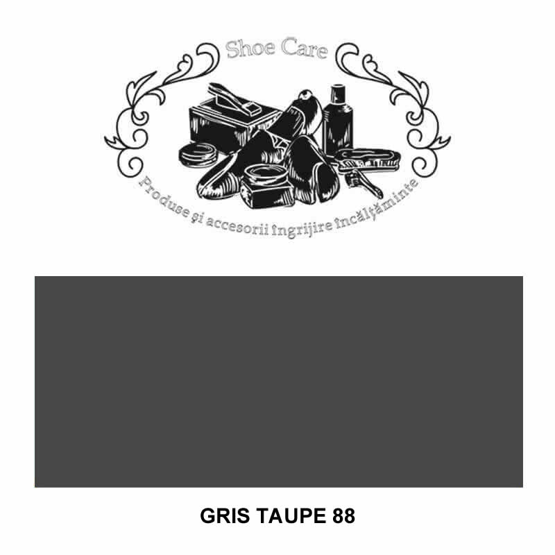 gris_taupe_88