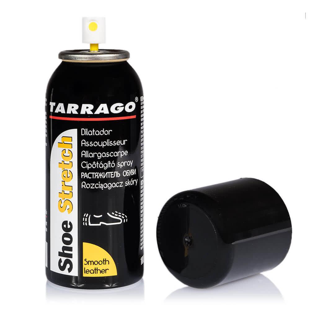 tarrago shoestretcher spary