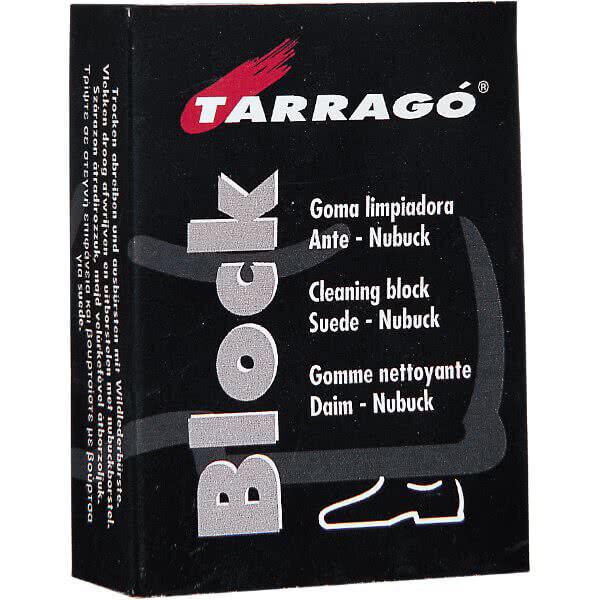 Tarrago Block