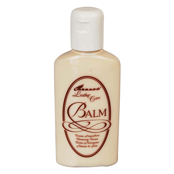 tarrago-balm-cream-125-ml