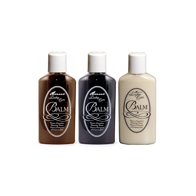 balsam-do-skor-wosk-balm-leather-care-tarrago-125-ml