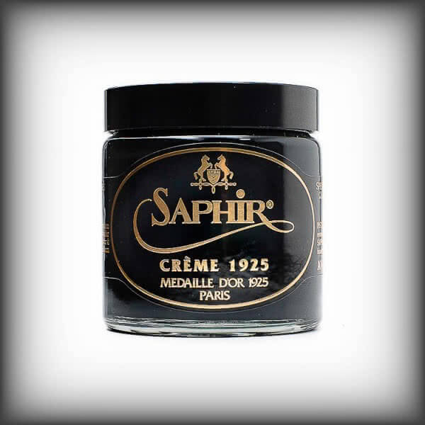 Creme POMMADIER Saphir1